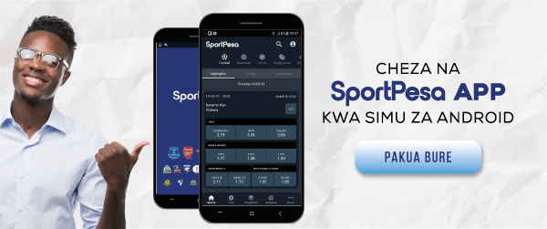 Our Terms and conditions :: Sportpesa co tz